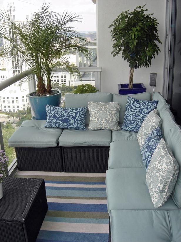 uredenje-balkona-za-tople-dane-13
