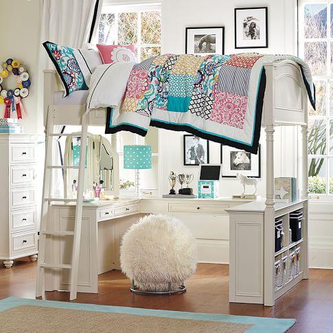 krevet-sa-radnim-stolom-2