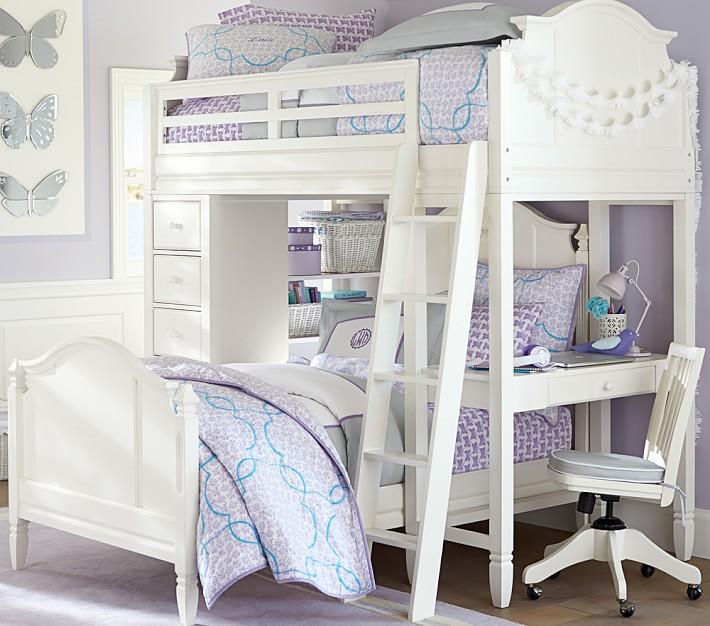 krevet-sa-radnim-stolom-3