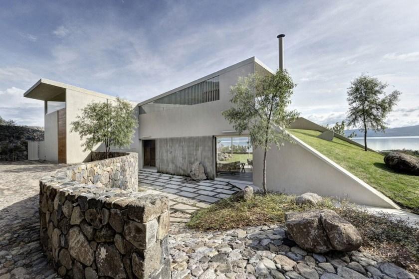 Casa-del-Lago-13