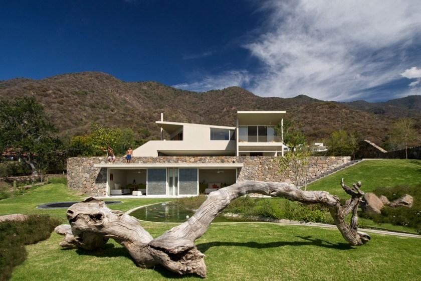 Casa-del-Lago-5