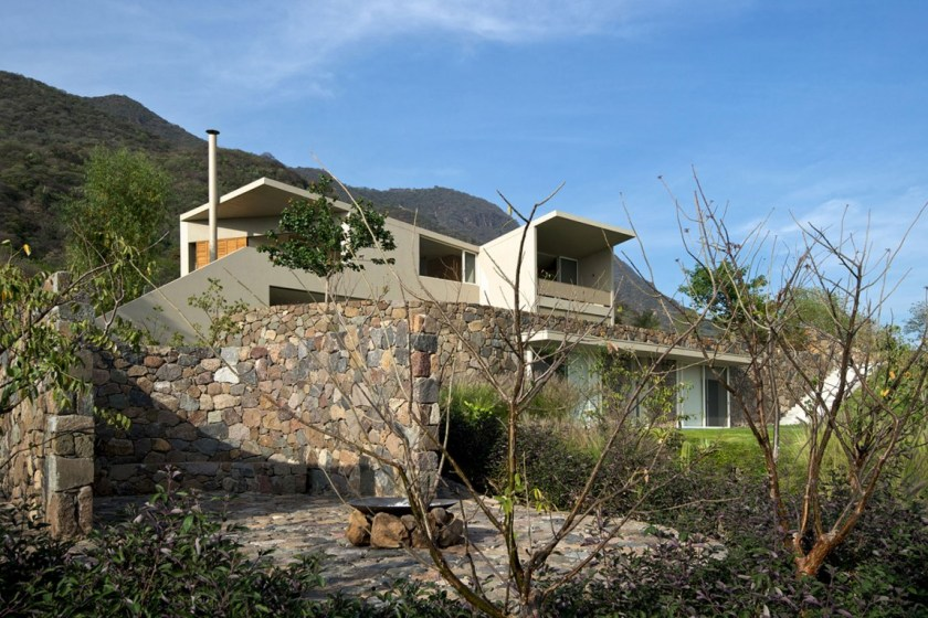 Casa-del-Lago-8