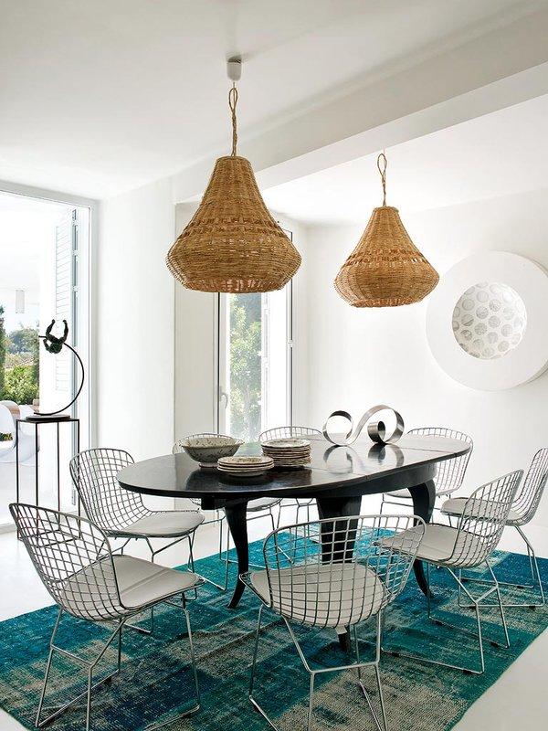 luster-iznad-stola-14