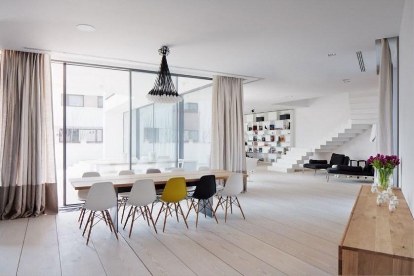 luster-iznad-stola-16