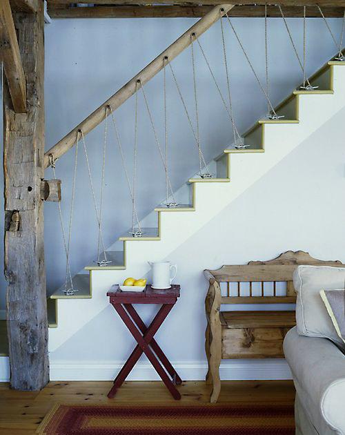 ograda-za-stepenice-20