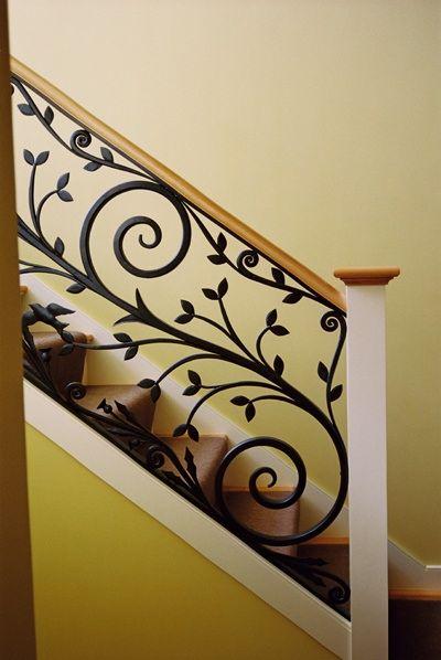 ograda-za-stepenice-23
