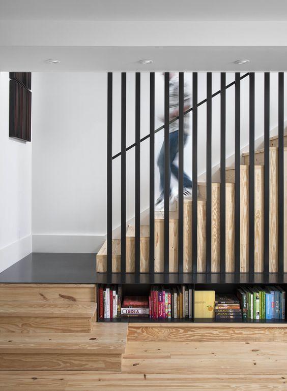ograda-za-stepenice-9