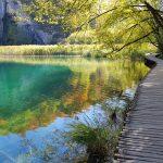 Plitvička jezera – magija u srcu Like