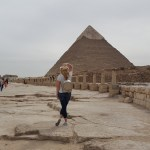 EGIPAT – zemlja faraona i utisci iz Kaira