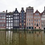 I AM AMSTERDAM :)