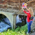 Valjevo – grad istorije i kulture