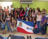 Parceira da Semed e UEPA garante atuação de 75 alunos voluntários nas escolas municipais