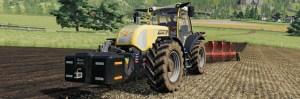 Read more about the article Alpine Landwirtschaft DLC
