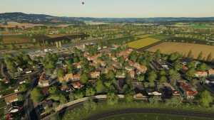 Ravensberg