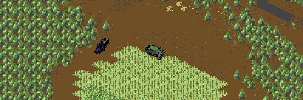 C64 Edition
