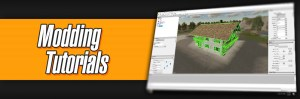 Read more about the article Modding Tutorials 4.0