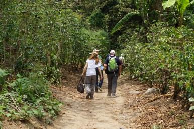 moka-kenya-viaggio-guatemala (24)