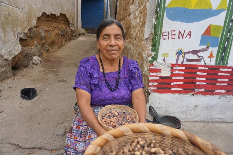 moka-kenya-viaggio-guatemala (30)