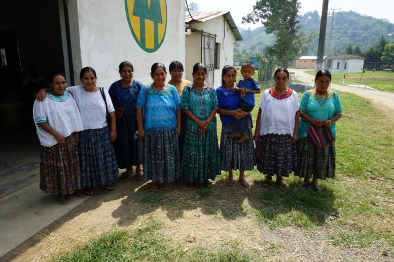 moka-kenya-viaggio-guatemala (41)