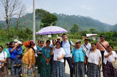 moka-kenya-viaggio-guatemala (47)