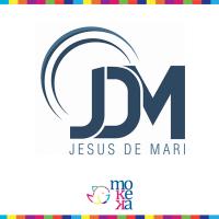 Cliente Jesus de Mari
