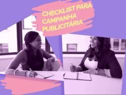 materiais de apoio checklist-campanha