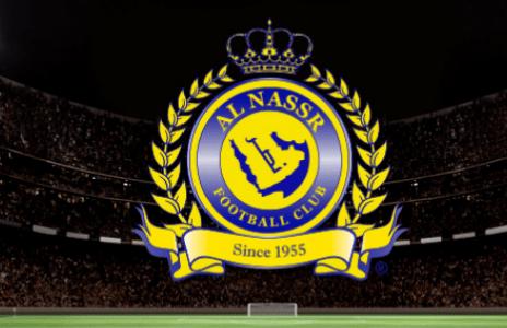 الاتفاق يرد على نادي النصر بشأن التعاقد مع حسن كادش