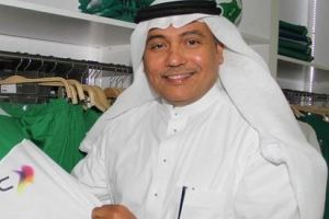 أحمد المرزوقي رئيس الأهلي يكشف مصير إيوانيس فيتفاتزيديس مع الفريق