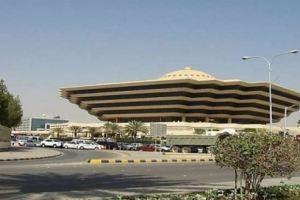 القتل لمواطن سعودي قتل آخر بطلق ناري ببيشة