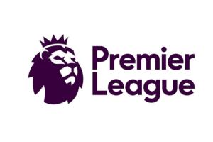 ترتيب الدوري الانجليزي بعد نهاية الجولة 21 من البريمرليج وهداف الدوري الانجليزي