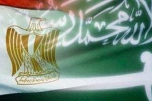 """""""السعودية"""" تحاصر اقتصاد مصر وتضربه فى مقتل"""