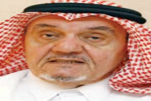 الديوان الملكي: وفاة الأمير محمد الفيصل ال سعود