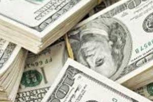 سعر الدولار اليوم في البنوك والسوق السوداء الثلاثاء 18/4/2017