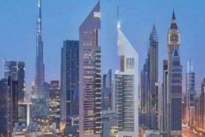 سعودي يقاضي فندقًا بدبي بـ 5 ملايين ريال بسبب كاميرا داخل غرفة نومه