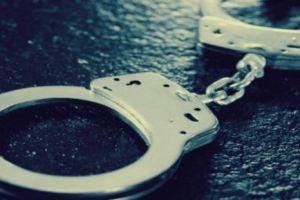 اخبار الرياض.. ضبط 3 وافدين سرقوا عملاء البنوك بتهديد السلاح وتهشيم السيارات
