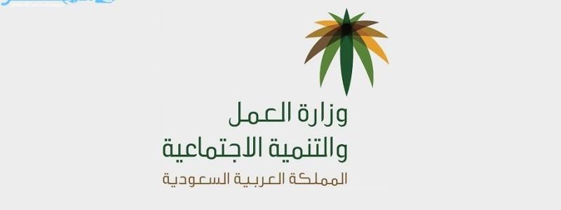 قرارات مكتب العمل السعودي 1440 قرارات مكتب العمل الجديدة للمقيمين ١٤٤٠
