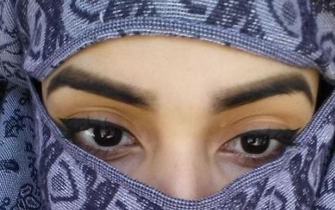 نوني زوجة سعودية تراعي ربنا ابحث عن زوج ميسور مثقف