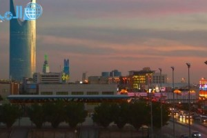 اين يقع حي جبرة الرياض
