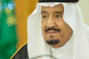 شروط سند محمد بن سلمان الجديدة كم المبلغ 1441