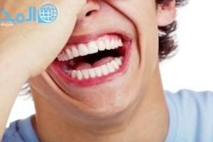 امثال شعبية سعودية جنوبية تضحك