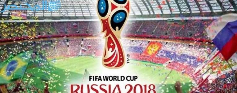 تردد قنوات بي ان سبورت الرياضية المفتوحة والمشفرة تردد beIN SPORTS مباريات كاس العالم 2018