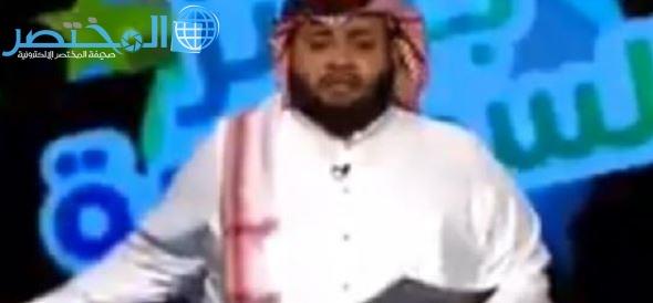 فيديو.. تفاعل هيستيري لمذيع بعد فوز متسابق سعودي بسيارة.. وأمه تبكي متأثرة