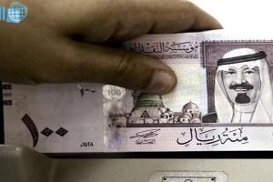 عقوبة اضافة مولود سعودي من ام اجنبية بدون تصريح زواج