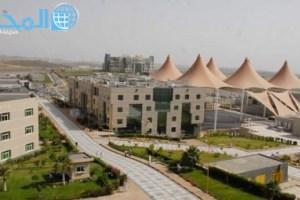 ترتيب افضل الجامعات السعودية 2019