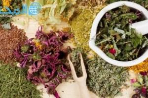 علاج الجلطة الدماغية بالاعشاب الطبيعية