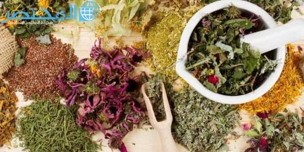 افضل طريقة علاج الدوالي بالأعشاب ؟
