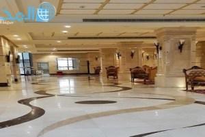 انواع الغرف الفندقية .. معنى الغرفة مزدوجة