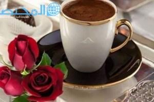 اسعار مقهى جافا تايم في الرياض