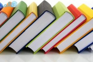 مذكرة المهارات القرائية اول ابتدائي ف1 الفصل الاول مطور 1441 هـ