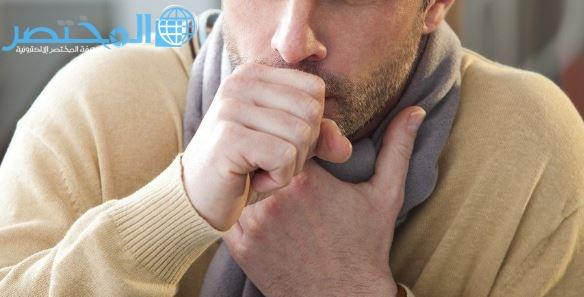 طريقة علاج الكحة الشديدة مجربة بسرعة المفعول
